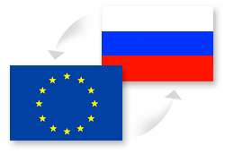 Cargo Transportation European Union - Russia